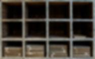 atel'erarchitecture 2, rue jacques faggianelli 20200 Bastia, France   Telephone 10:00 - 17h00 T : +33 495 586 170