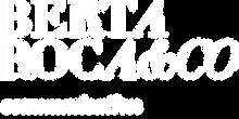logo-berta-roca-co-blanc_en.png