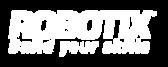 logo-robotix-br-co.png
