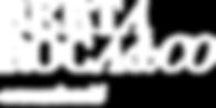logo-berta-roca-co-blanc_ca.png