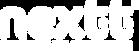 logo-nextt-br-co.png