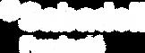 logo-banc-sabadell-fundacio-br-co.png
