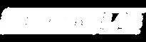 logo-girbau-lab-berta-roca-co.png