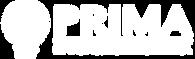 logo-prima-med-br-co.png