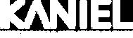 logo-kaniel-agency-br-co.png