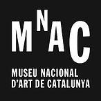 logo-mnac-br-co.jpg