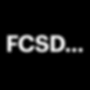 logo_fcsd.png