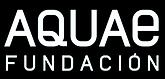 logo-fundacion-aquae-br-co.png