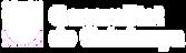 logo-genaralitat-catalunya-br-co.png