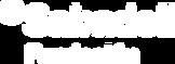 logo-banc-sabadell-fundacion-br-co.png