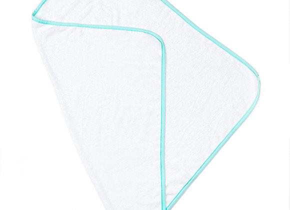 מגבת במבוק איכותית לתינוק I 100% במבוק