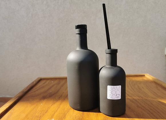 """מפיץ ריח בוקה - 250 מ""""ל"""
