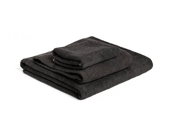 מגבת אגדית גדולה 100% במבוק אורגני