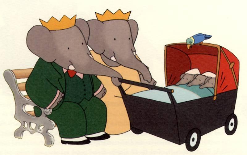 הורים, פיל, המלך בבר, תינוקות, לידה, עגלה, המלצות, מצעים, טקסטיל, תינוק