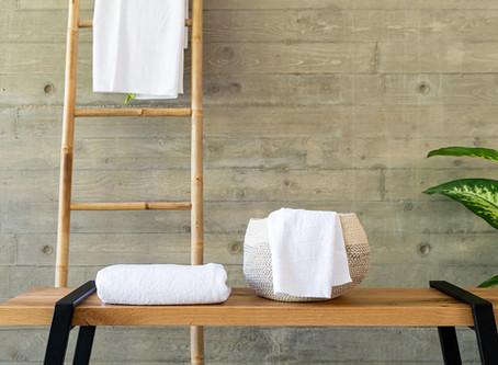 מוצרי טקסטיל מבמבוק שכדאי להחזיק בכל בית