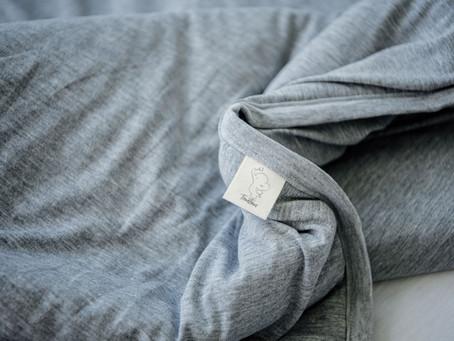 איך מכבסים אביזרים לתינוק ומוצרי טקסטיל לתינוקות?
