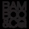 BambooLogo.png