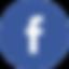 kisspng-facebook-social-media-logo-compu