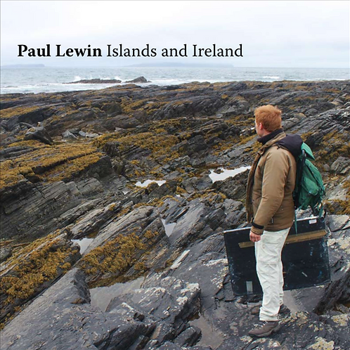 Islands and Ireland