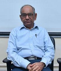 Prof. Ashok Kumar Singh.JPG