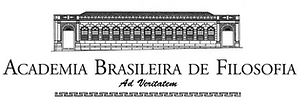 Academia Brasileira de Filosofia -logo.p