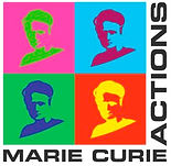 Logo_Marie-Curie.jpg