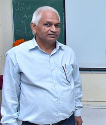 Prof. Shyam Lal.JPG