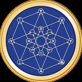 Logo WoCoLoR.png