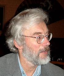 Wolfgang Lenzen.JPG