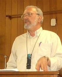Yehuda Gellman.jpg