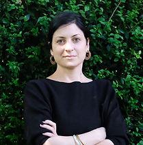 Jagušić_profile.jpg
