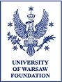 logo_fuw_en.png