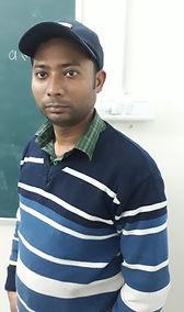 Dr Arun Kumar.jpg