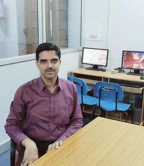 Dr Arvind Kumar Singh.jpg