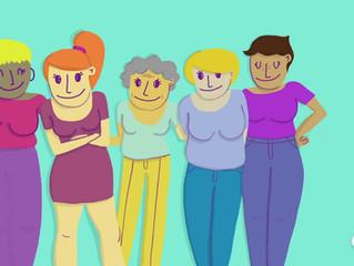 Mastectomie, mastectomie partielle, pamectomie, chirurgie ganglionnaire et oncoplastie !