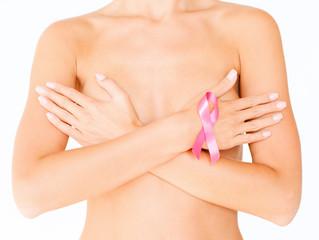 Cancer du sein : pour aller vers un dépistage organisé personnalisé
