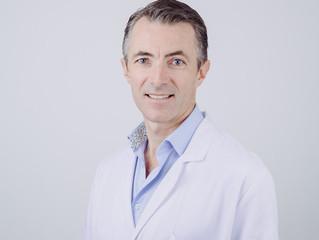 Conférence reconstruction mammaire.    Dr Couturaud Institut Curie Paris