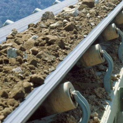 Conveyor belt in operation Image 3.jpg