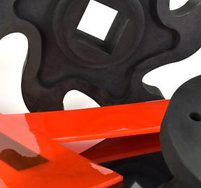 Cast urethane and Rubber Image.jpg