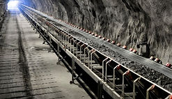 Under-Ground Mining - mage.jpg