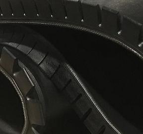 Weigh Feeder Belt Image.jpg