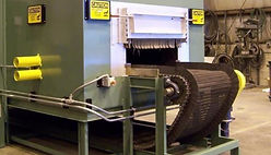 Industrial Baking - Image 2.jpg
