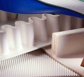 Custom Belt Fabrication Image.jpg