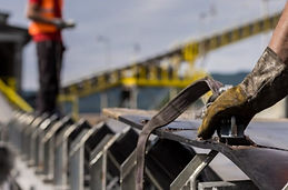 Belt Maintenance - Image.jpg