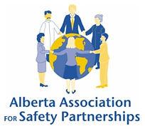 AASP logo.jpg