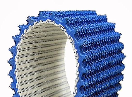 Ziplink Belting Image.jpg