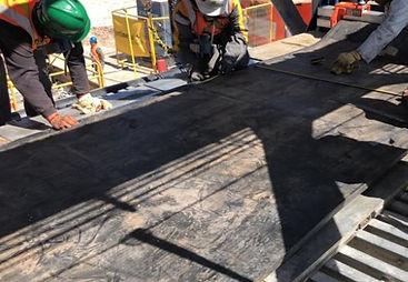 Conveyor Belt Repair Image 1.jpg