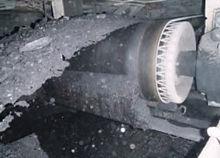 Under-Ground Mining - Image 2.jpg