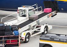 Lugage Conveyor - Image.jpg