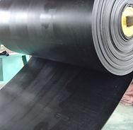 Conveyor Belt on Machine Image.jpg